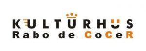 Kulturhus de C0CeR