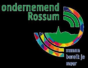 Logo ondernemers