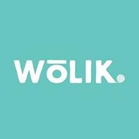 logo_wolik