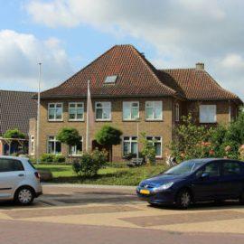 Paasberg