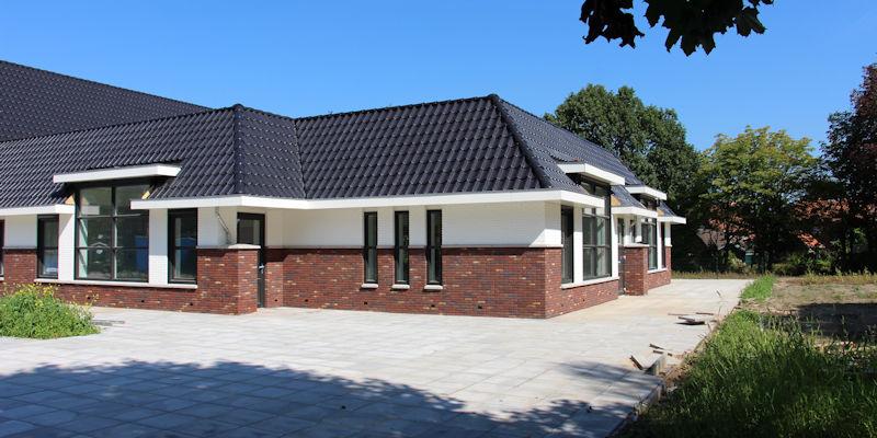 Basisschool de Kerkewei